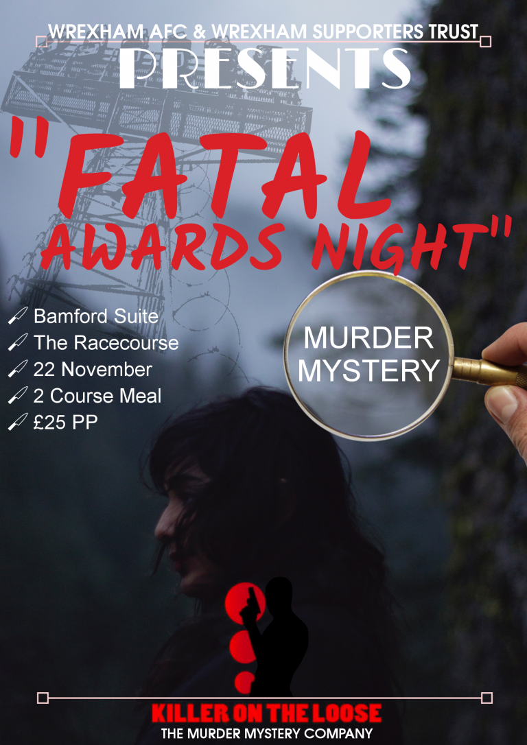 """EVENT 
